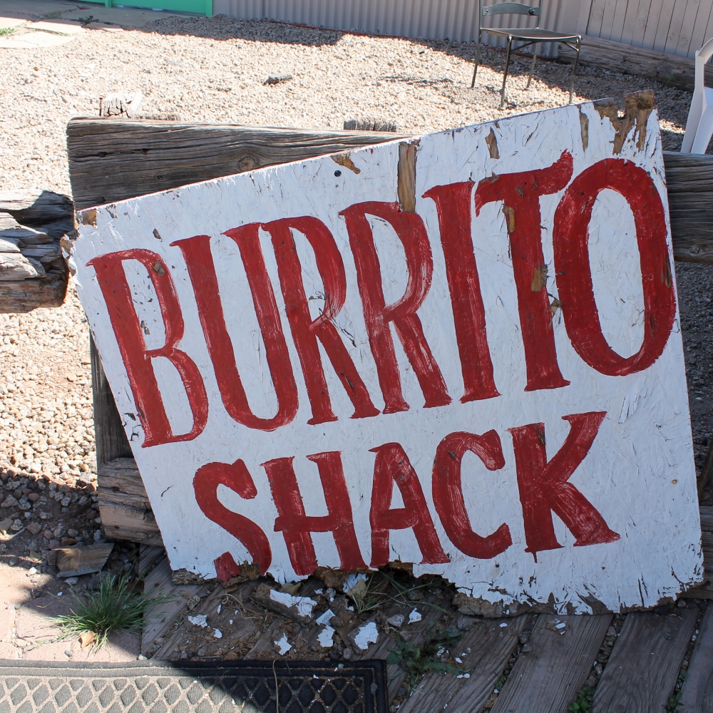 Mexican Food Places In Peoria Az