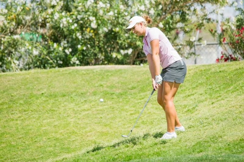 32920_golf_women_040816_bauerleffler_0015p