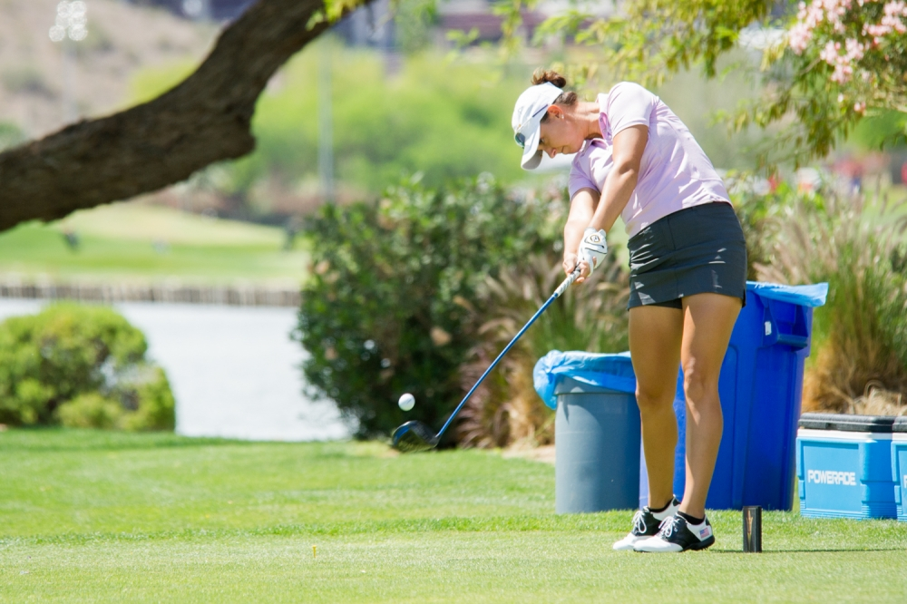 golf_women_040816_bauerleffler_0009