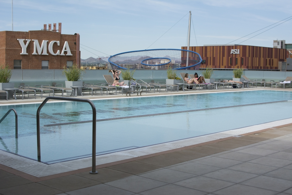 sdfc_downtown_roof_top_pool
