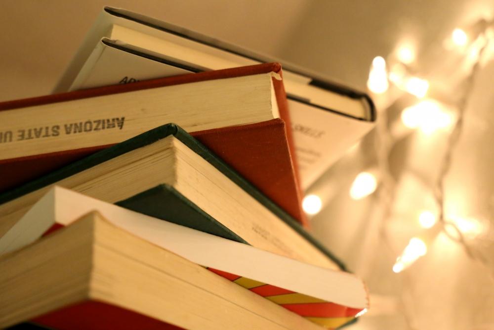 inspirational_book_photo