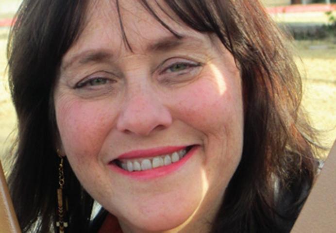 ASU English instructor Debra Schwartz leaves behind a legacy of altruism