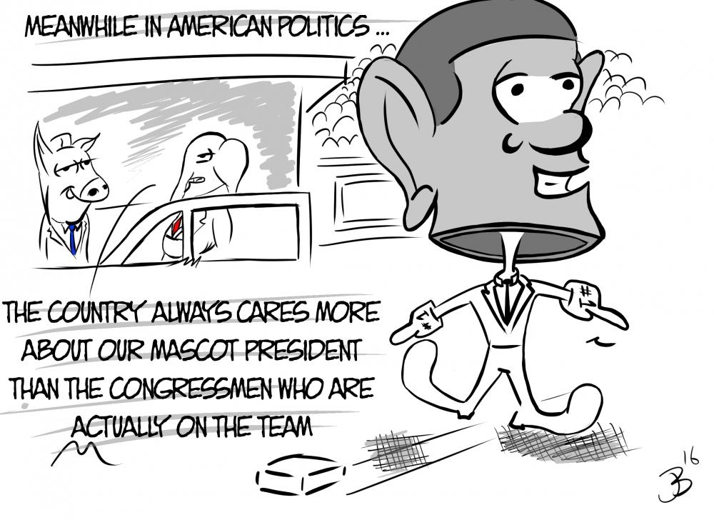 33674_final_state_press_president_cartoonf