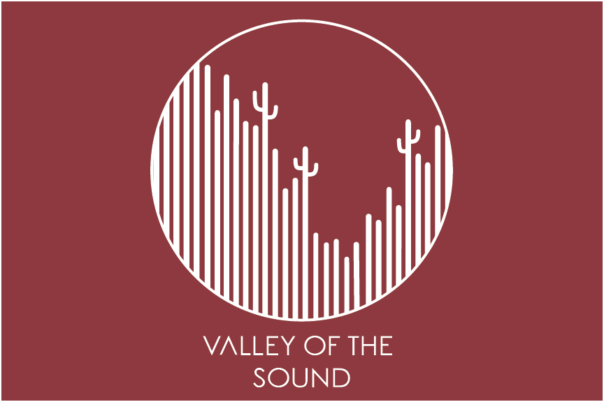 valley_of_the_sound
