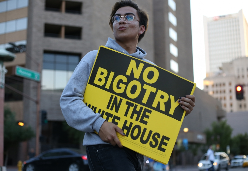 bigotry_sign