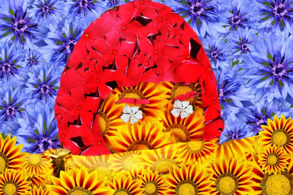 34499_flowergraphicf