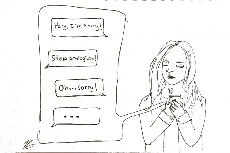 apologetic_cartoon