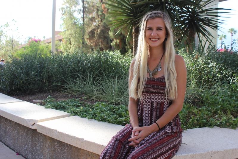ASU students create popular social media accounts
