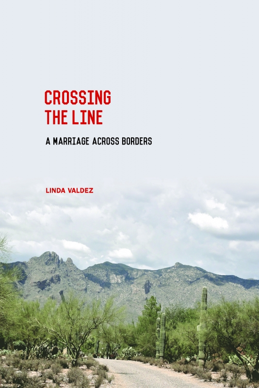 valde_crossing_cover