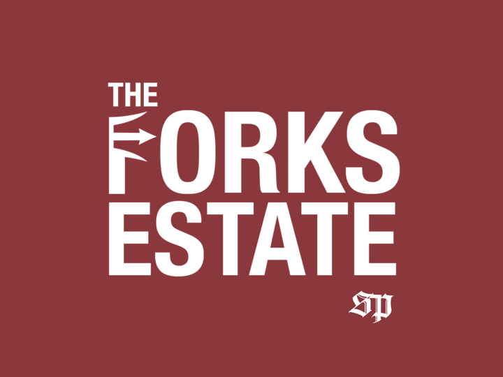 forks_estate