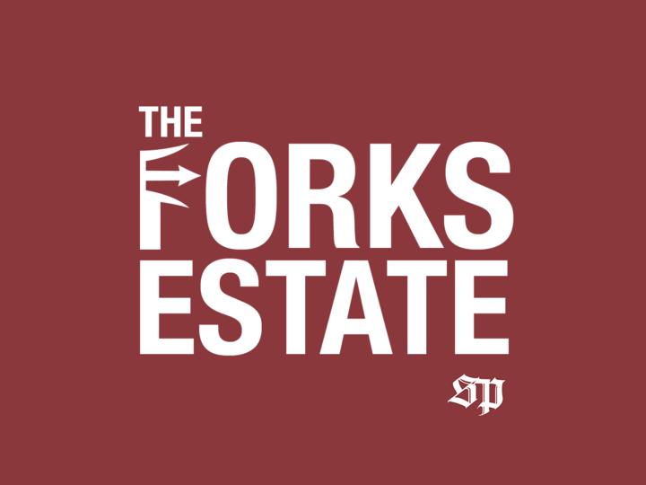 35179_forks_estatef
