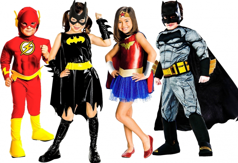 Get Sun Devil spooky with the 'most innovative' Halloween costumes