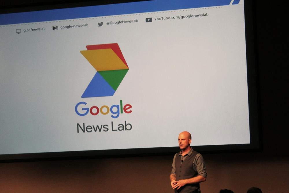 googlenewslab