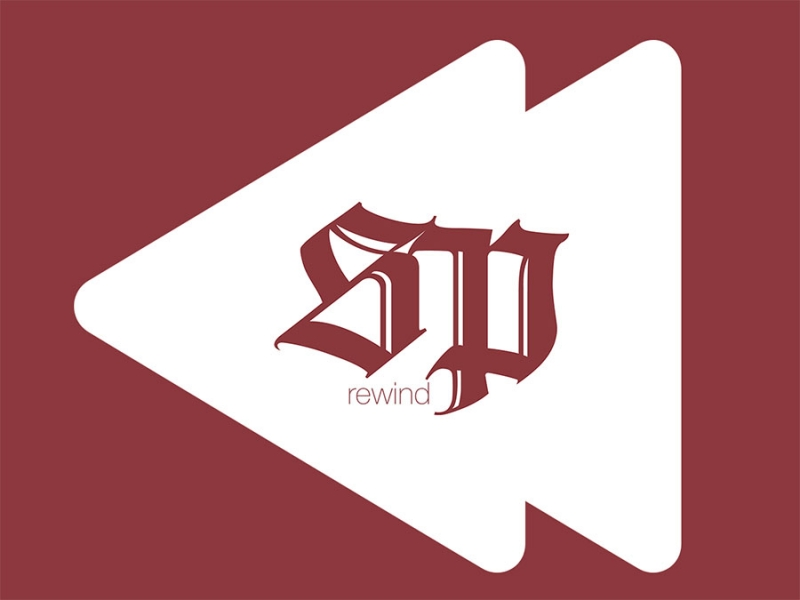 State Press Rewind
