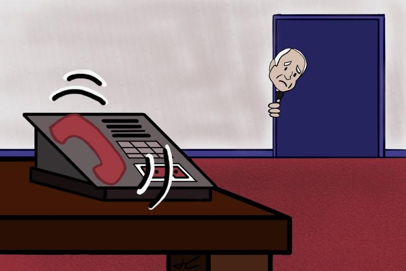 McCain Graphic