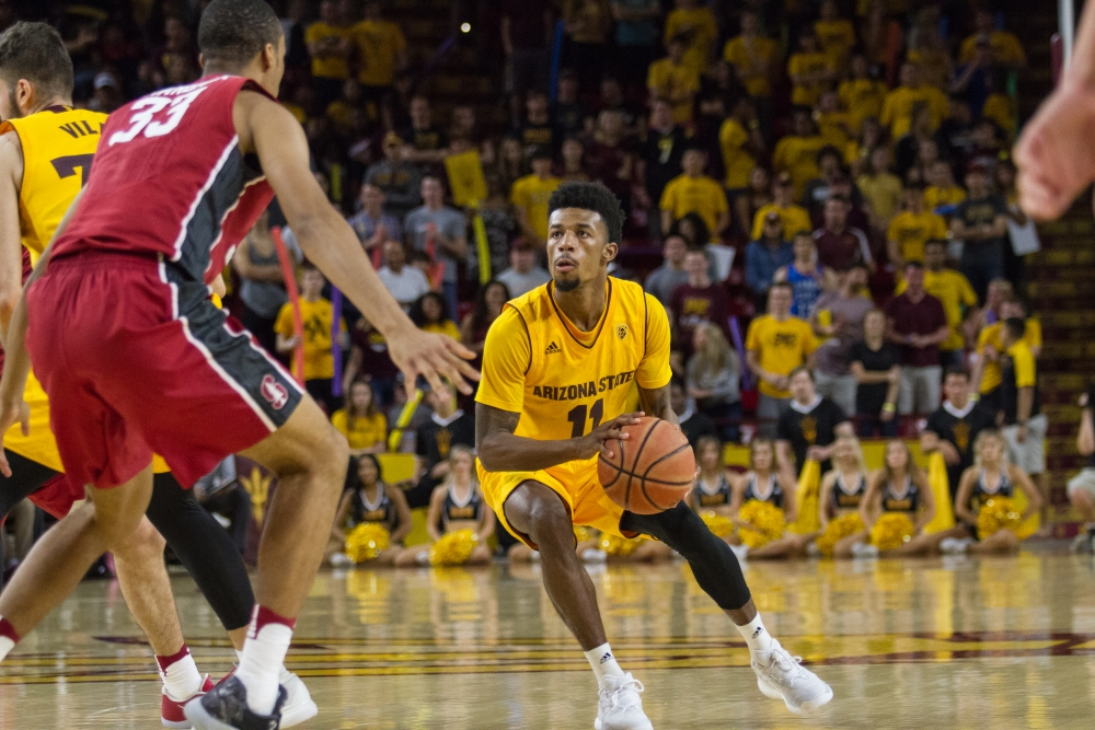 021117_asu_mbb_vs_stafford3