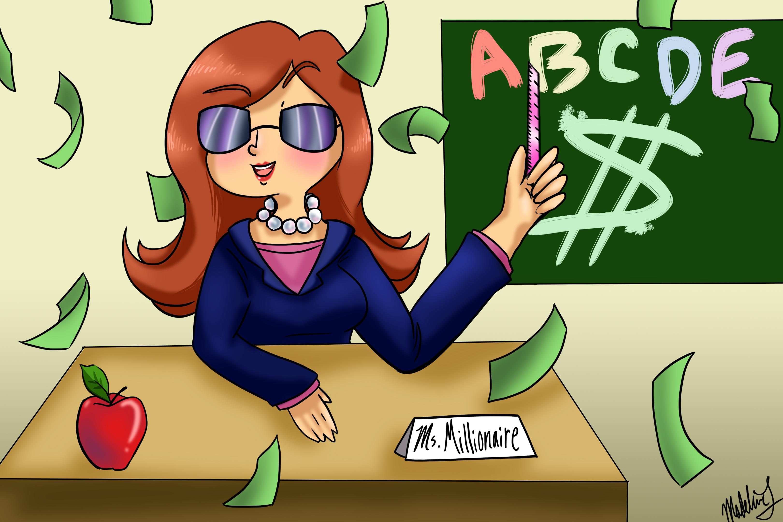millionaire_teacher