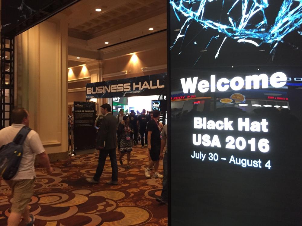us_news_hacktivistsgovernment_sh