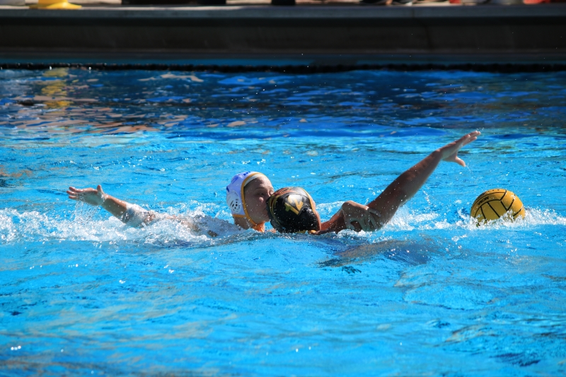 39176_20170129_womens_water_polo_vs_ucsb_474p