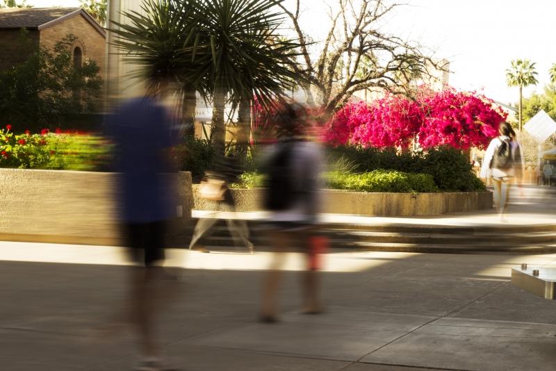 ASU graduates can break the liberal bubble by staying in Arizona