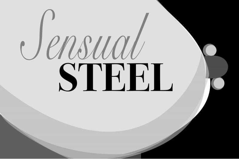 Sensual Steel