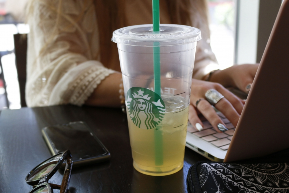 starbucks and asu brew new opportunities for student workers the