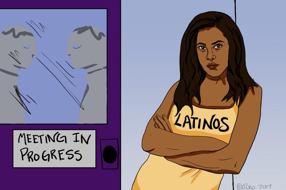 latino_culture_bill