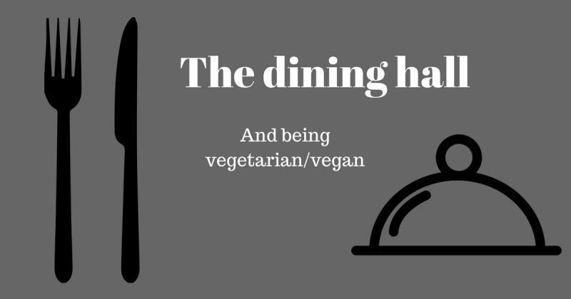 40396_40390_the_dining_hall_and_vegetarianismfp