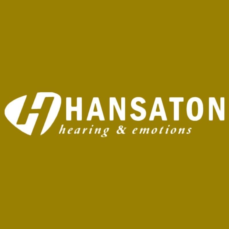 hansaton logo 1