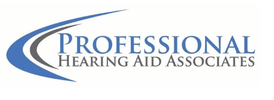 Professional Hearing Aid Associates