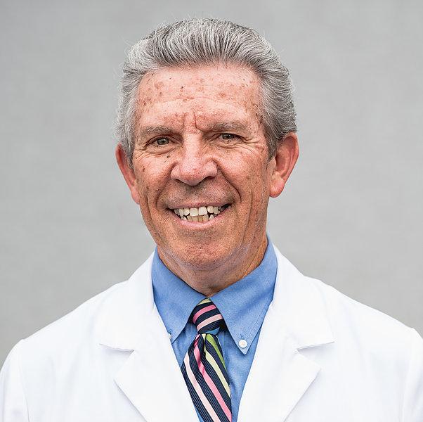 WILLIAM BRUNS : Hearing Specialist, BS/BA, BC-HIS