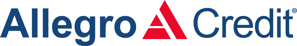 Allegro Credit Logo 002