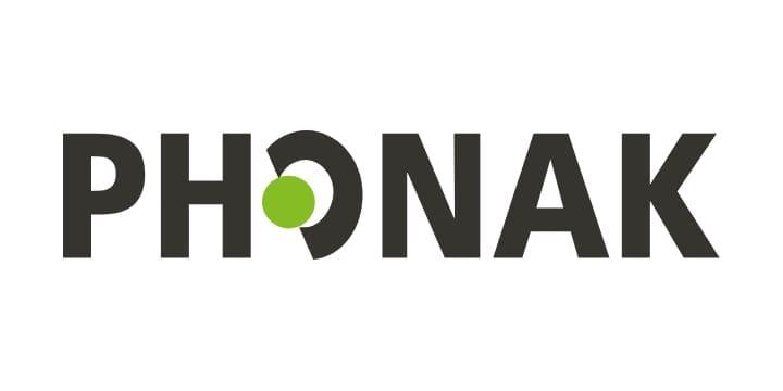 manufacturer phonak@2x