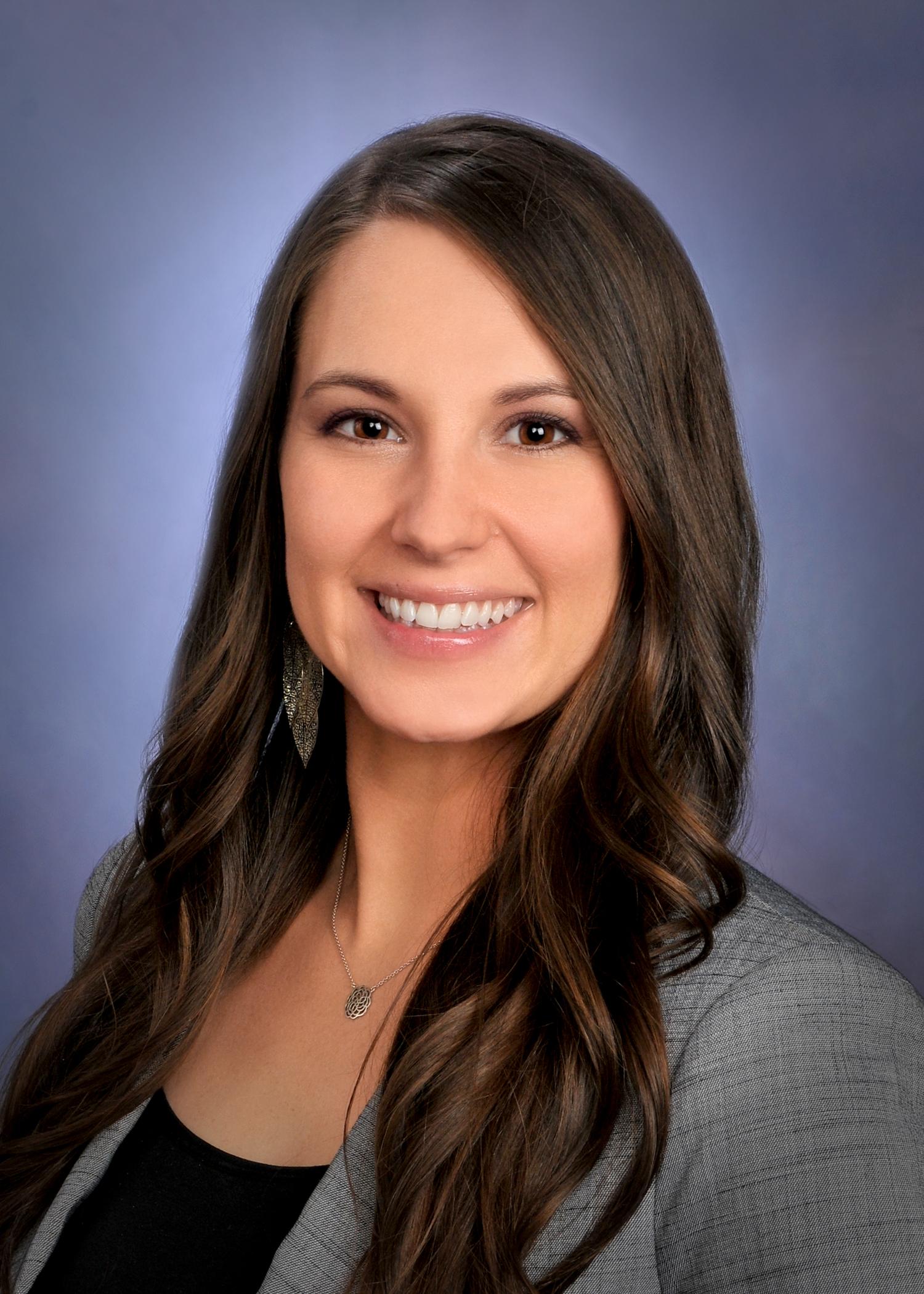 Rachel L. Clark : Owner, Patient Care Coordinator