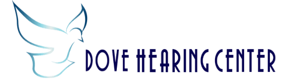 Dove Hearing Center LLC