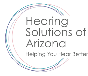 Hearing Solutions of AZ