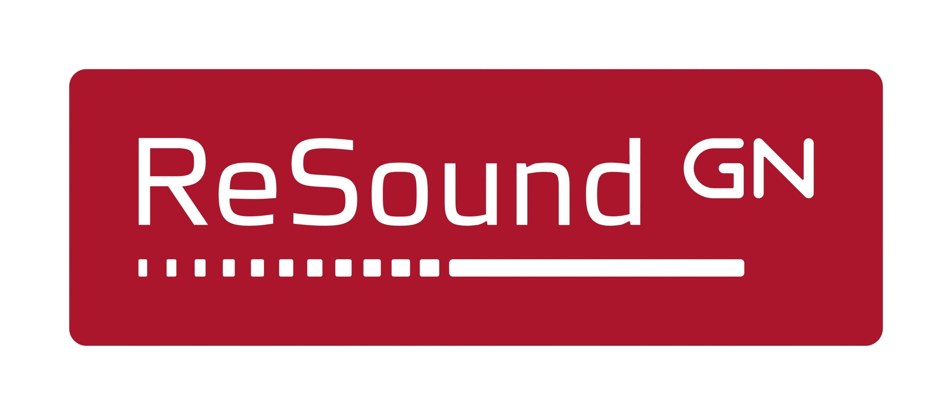 ReSound GN Logo RGB 300ppi scaled 1