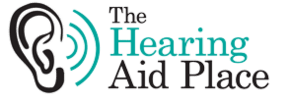 The Hearing Aid Place