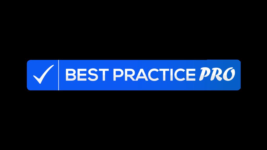 BPP Logo Black Lettering 1