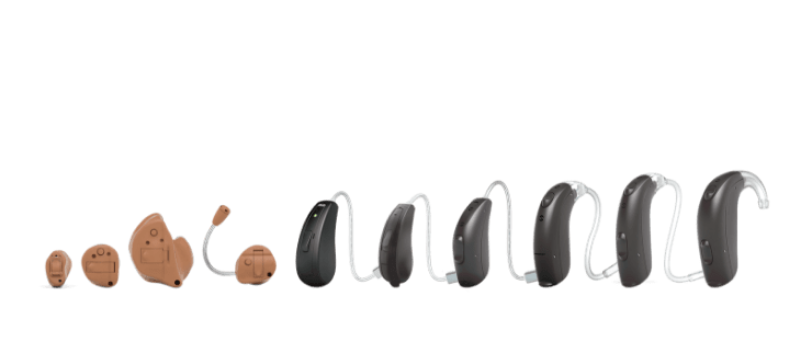 hearing aid styles image@2x