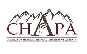 download CHAPA
