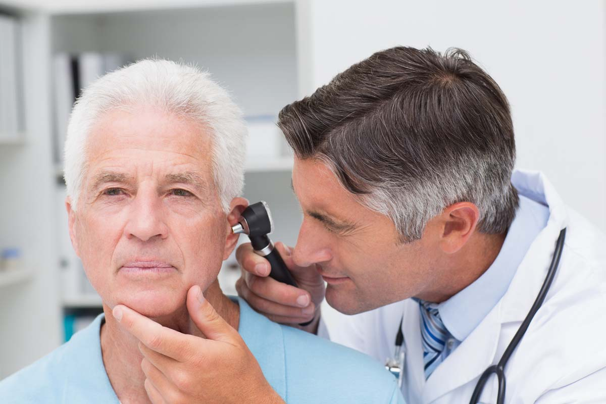 What Is a Doctor of Audiology