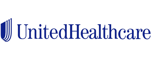 united health care logo png 10