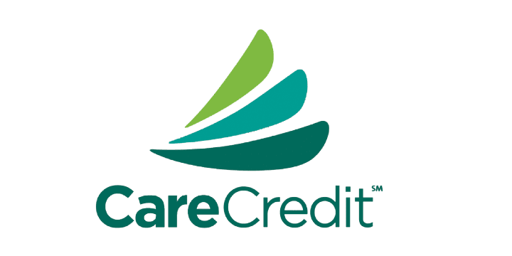 resources care credit@2x