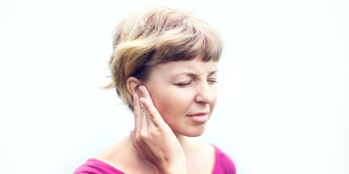 resources hearing and balance disorders@2x