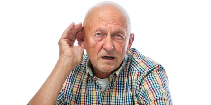 resources untreated hearing loss 2x