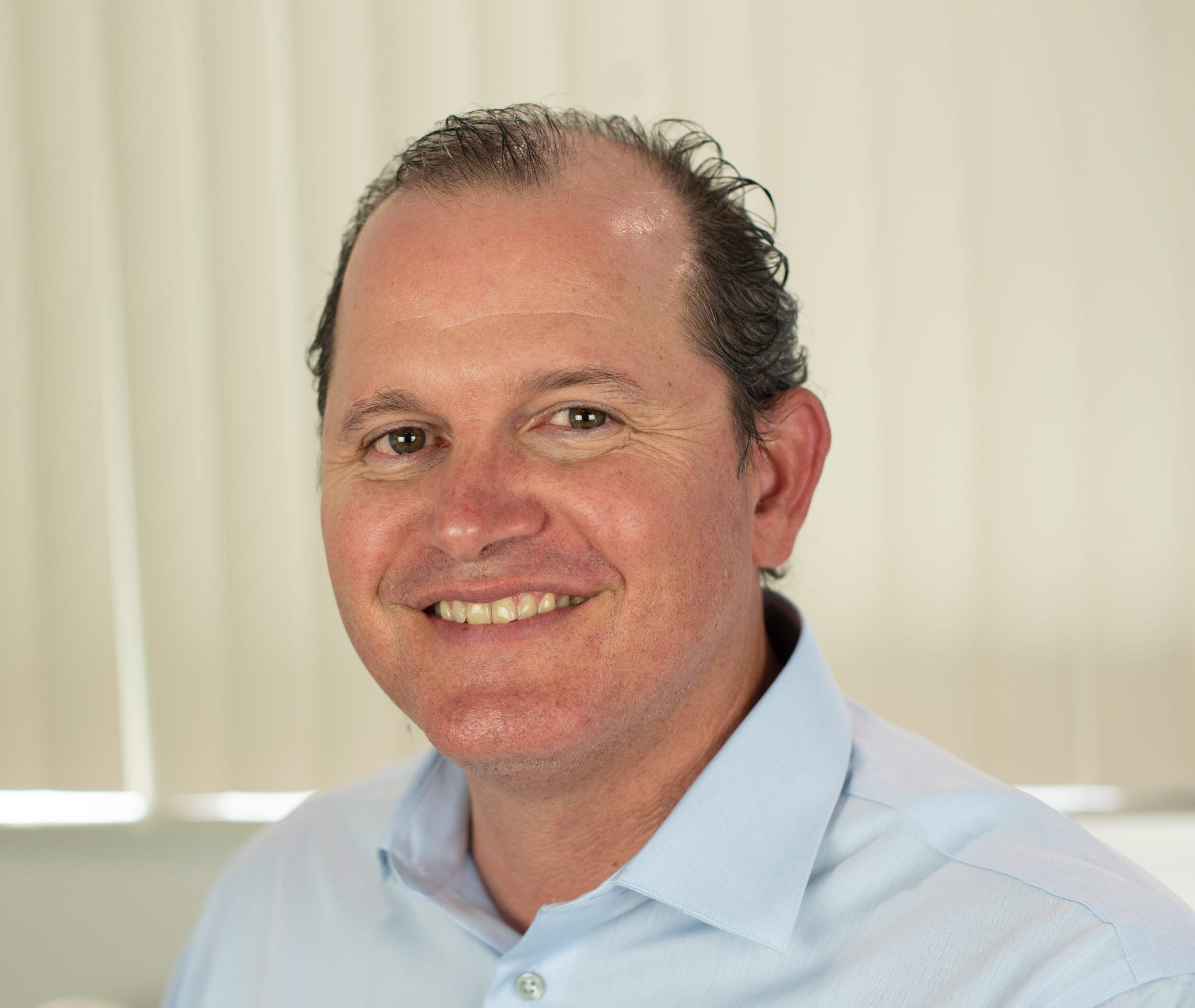 Stephen Kirsch, Au.D. : Audiologist