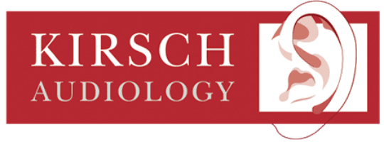 Kirsch Audiology