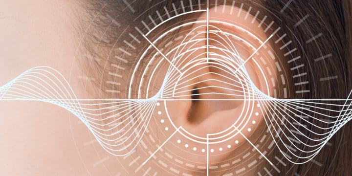 resources types of hearing loss@2x