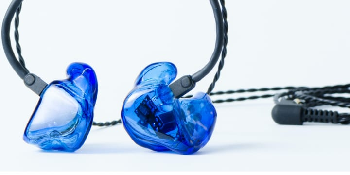 product hearing protection 2x